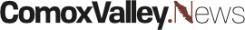 ComoxValley.News logo